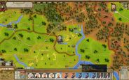 Rise of Prussia - Screenshots - Bild 1