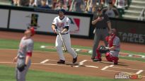 MLB 2K10 - Screenshots - Bild 22