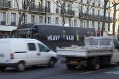 Heavy Rain - Launch-Event in Paris - Artworks - Bild 14