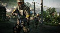 Battlefield: Bad Company 2 - Screenshots - Bild 6
