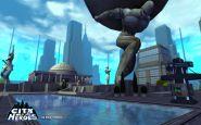 City of Heroes/Villains - Ausgabe 17: Spiegel des Dunkels - Screenshots - Bild 1
