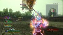 Dynasty Warriors: Strikeforce - Screenshots - Bild 11