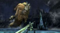 Monster Hunter 3 - Screenshots - Bild 25