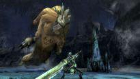 Monster Hunter 3 - Screenshots - Bild 25
