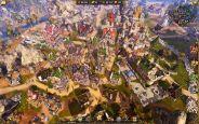 Die Siedler 7 - Screenshots - Bild 5
