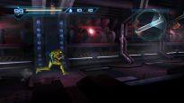 Metroid: Other M - Screenshots - Bild 10