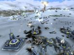 Supreme Commander 2 - Screenshots - Bild 2