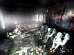 Dark Fall: Lost Souls - Screenshots - Bild 1