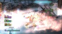 Dynasty Warriors: Strikeforce - Screenshots - Bild 18