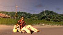 Yakuza 3 - Screenshots - Bild 7
