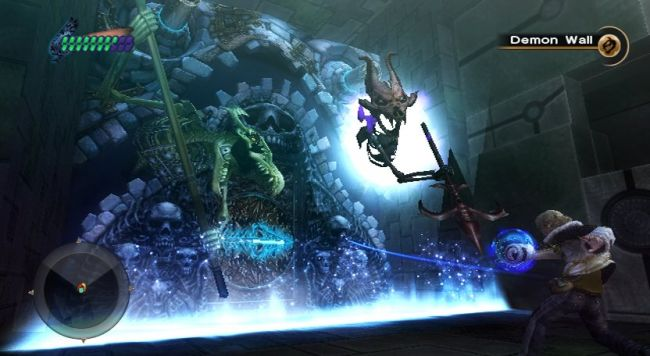 Final Fantasy Crystal Chronicles: The Crystal Bearers - Screenshots - Bild 5