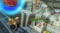 Final Fantasy Crystal Chronicles: The Crystal Bearers - Screenshots - Bild 1