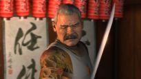 Yakuza 3 - Screenshots - Bild 3