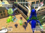 Attack Of The Movies 3D - Screenshots - Bild 1