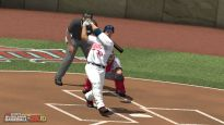 MLB 2K10 - Screenshots - Bild 21