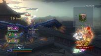 Dynasty Warriors: Strikeforce - Screenshots - Bild 1