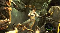 Resident Evil 5 - DLC: Mercenaries Reunion - Screenshots - Bild 7