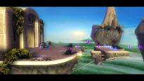 Gormiti: Die Herrscher der Natur! - Screenshots - Bild 1