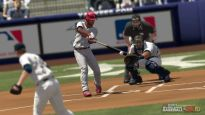 MLB 2K10 - Screenshots - Bild 24
