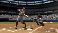 MLB 2K10 - Screenshots - Bild 1