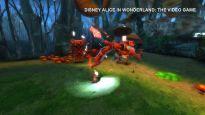 Alice in Wonderland - Screenshots - Bild 10