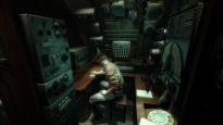 Silent Hunter 5 - Screenshots - Bild 7