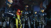 Metroid: Other M - Screenshots - Bild 1