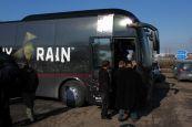 Heavy Rain - Launch-Event in Paris - Artworks - Bild 12