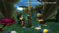 Alice in Wonderland - Screenshots - Bild 11