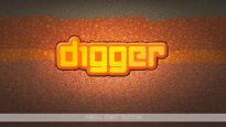 Digger HD - Screenshots - Bild 1