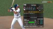 MLB 2K10 - Screenshots - Bild 7