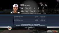 MLB 2K10 - Screenshots - Bild 2
