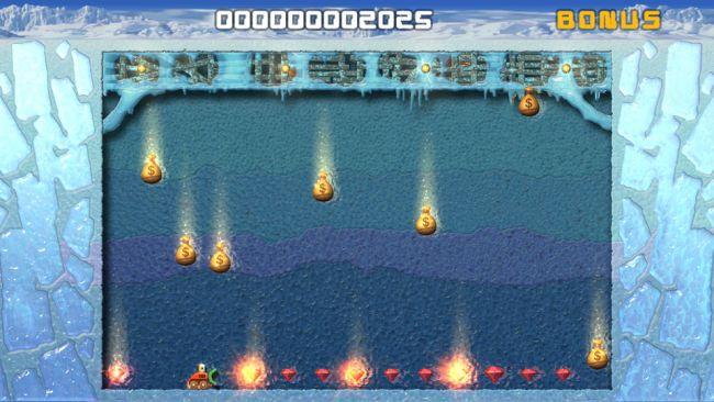 Digger HD - Screenshots - Bild 22