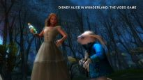 Alice in Wonderland - Screenshots - Bild 6