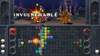 Puzzle Chronicles - Screenshots - Bild 1