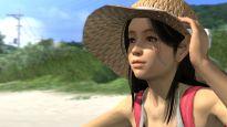 Yakuza 3 - Screenshots - Bild 6