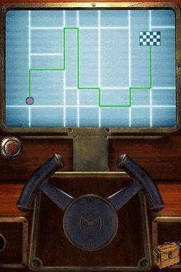 Safecracker - Screenshots - Bild 6