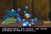 Rayman 2: The Great Escape - Screenshots - Bild 4