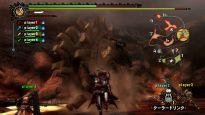 Monster Hunter 3 - Screenshots - Bild 19