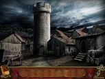 Wolfgang Hohlbein's The Inquisitor - Screenshots - Bild 7