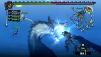 Monster Hunter 3 - Screenshots - Bild 15