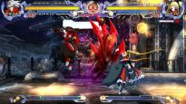 BlazBlue - Screenshots - Bild 4