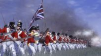 Napoleon: Total War - Screenshots - Bild 9