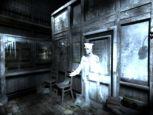 Dark Fall: Lost Souls - Screenshots - Bild 5