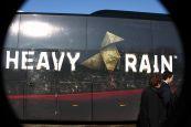 Heavy Rain - Launch-Event in Paris - Artworks - Bild 8