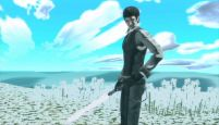No More Heroes 2: Desperate Struggle - Screenshots - Bild 9