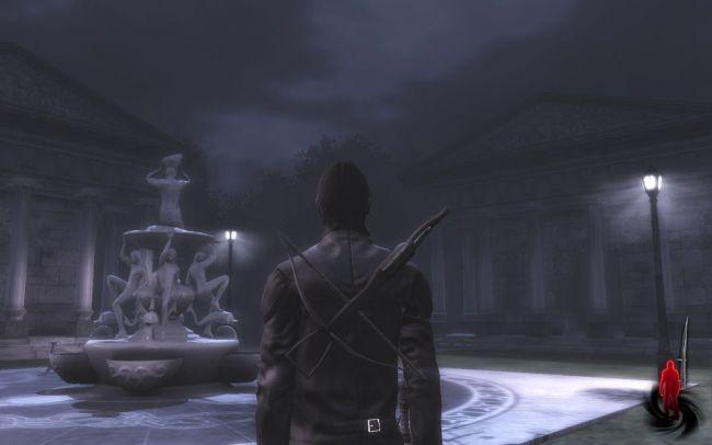 I'm not Alone - Screenshots - Bild 9