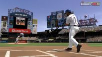 MLB 2K10 - Screenshots - Bild 23