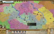 Rise of Prussia - Screenshots - Bild 4