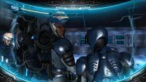 Metroid: Other M - Screenshots - Bild 4